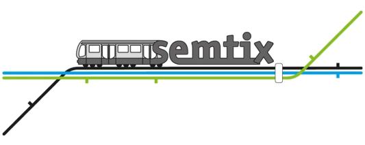 Semtix
